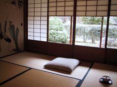 2004, miyama su ryokan, sakyoku, kyoto-shi japan