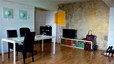 Dorobanti- Blocul Perla, ofer spre vanzare apartament compus din 2 camere, semidecomandat, situat la etajul 9 din P+12. Apartamentul este semidecomandat, dispune de finisaje de caliate, este mobilat si utilat complet. Imobilul dispune de aer conditio... Real Estate Development, Corner Desk, Furniture, Home Decor, Corner Table, Decoration Home, Room Decor, Home Furnishings, Home Interior Design