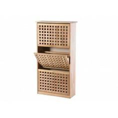 jyskca lupo 3 drawer shoe cabinetthis also works great