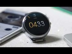 Moto 360 on your iPhone - How to connect and Detailed Review
