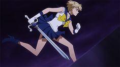 Bishoujo Senshi Sailor Moon Crystal