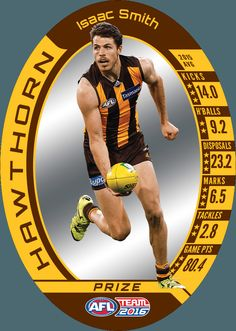 TeamCoach - AFL Trading Card games where you are the coach Football Cards, Football Players, Baseball Cards, Games For Kids, Trading Cards, Card Games, The Past, Kicks, Australia
