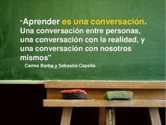 CompetenciaLinguísticaIdeasRecursosAula-Presentación-BlogGesvin
