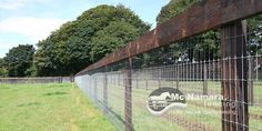 wish i could afford this fencing | Home Equine XFENCE Horse Mesh Fencing