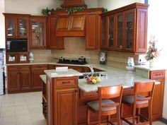 Best 12 Best Costco Kitchen Cabinets Images Costco Kitchen 400 x 300