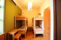 「hostel」的圖片搜尋結果