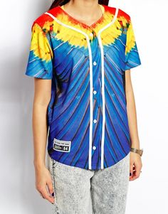 Discover the latest fashion trends with ASOS. Shop the new collection of clothing, footwear, accessories, beauty products and more. Order today from ASOS. Asos Online Shopping, Online Shopping Clothes, Latest Fashion Clothes, Latest Fashion Trends, Tie Dye, Men Casual, Mens Fashion, Boutique, Clothes For Women