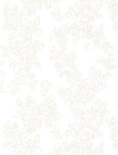Decor Maison - Queen 3223. 549 kr