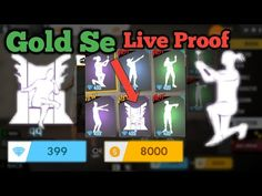 How To Unlock Emotes In Free Fire | Free Fire Gold se Emote | Free Emotes In Free Fire - YouTube Games For Fun, Free Pc Games, Free Android Games, Itunes Gift Cards, Free Gift Cards, Episode Free Gems, Free Shoot, Free Avatars, Free Gift Card Generator