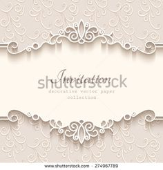 Illustration of Vintage background with paper border decoration, divider, header, ornamental frame template vector art, clipart and stock vectors. Life Is Too Short Quotes, Life Quotes Love, Funny Quotes About Life, Inspiring Quotes About Life, Sassy Quotes, Deep Quotes That Make You Think, Give It To Me, Live Your Life, Funny About Love