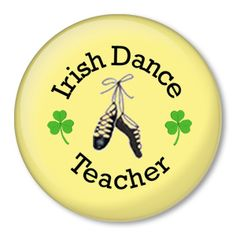 #irish #dancing amk