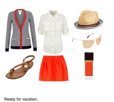 Love the Graphic color punch!     http://www.polyvore.com/ready_for_vacation/set?id=43466734