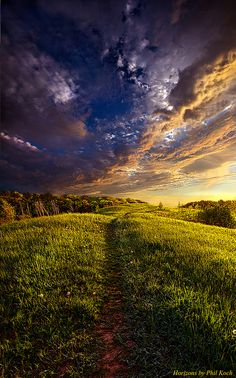 """Follow Me 