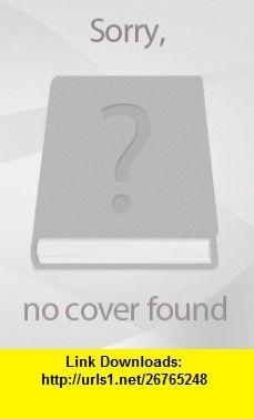 The Ultimate Detox eBook Sandra Cabot, Margaret Jasinska ,   ,  , ASIN: B0065QVSOU , tutorials , pdf , ebook , torrent , downloads , rapidshare , filesonic , hotfile , megaupload , fileserve