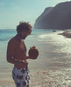 Life Gets Better, Bohemian Summer, Water, Instagram Posts, Water Water, Aqua