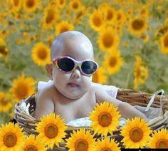latest cute baby photos 1