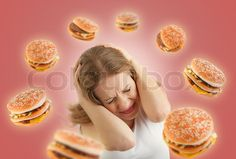 50 Completely Unexplainable Stock Photos No One Will Ever Use