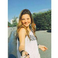 Selfie ❤ Julia Gomes, Divas, Selfie, Brazil, Women, Blog, Fashion, Singers, Movies