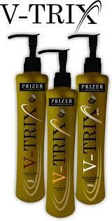 Resultado de imagem para produtos cosmeticos prizer