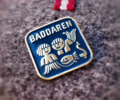 1000+ images about Badges on Pinterest | Merit Badge, Badges and ...