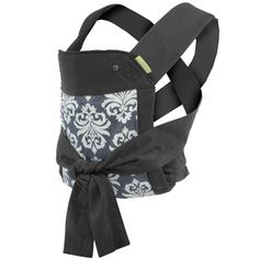 21117f554f7 The Sash is based on a centuries-old style of baby wearing called Mei Tai