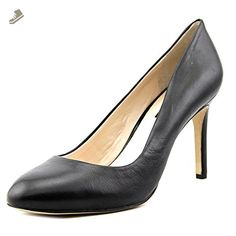 INC International Concepts Bensin Women US 8 Black Heels - Inc international concepts pumps for women (*Amazon Partner-Link)
