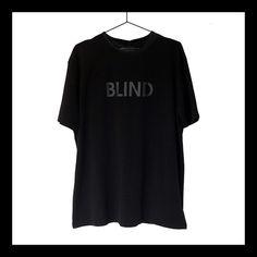 tom-tee-blind