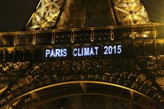 Did the Paris Agreement Effectively Dismantle the Climate Movement?