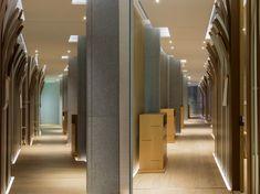 Si-Pu Nabe by Golucci International Design, Shanghai – China » Retail Design Blog