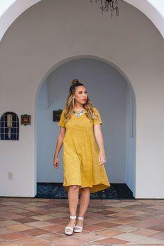 Lularoe new CARLY dress