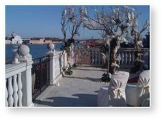 #venice#wedding#venues#beautiful#romantic#terrace#palazzo-  #BeautifulvenuesVenice #palacesinVenice #getmarriedinVenice #weddingplannerVenice #civilceremonyinVenice #religiousceremonyVenice #weddingballrooms #weddingvenues #romanticcities #terraceinvenice #weddingsonterracesinvenice #terraceweddingvenice http://www.veniceweddingplanners.com/