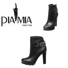 Www.piamia.com  Selin@piamia.com