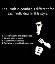 There is no mystery about my style. My movements are simple, direct… Martial Arts Quotes, Bruce Lee Photos, Jeet Kune Do, Motivational Quotes, Inspirational Quotes, Martial Arts Training, Warrior Quotes, Martial Artist, Wing Chun