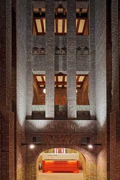 Inktpot Utrecht (NL)