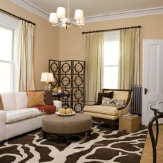 Living Room Empty Corner Design, Pictures, Remodel, Decor and Ideas