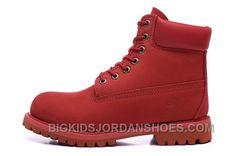 Timberland 6 Inch, Timberland Mens, Cheap Jordans, Kids Jordans, Jordan Shoes For Kids, Outlet Store, Cheap Shoes, Kid Shoes, Brogues