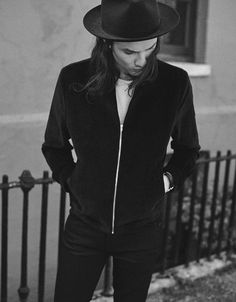 James Bay for Evening Standard. Michael Bay, Beautiful People, Bae, The Incredibles, Celebs, Singer, Actresses, Actors, Guitars