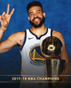 Thank you for everything Javale we will miss you. Once a Warrior Always a Warrior Basketball Finals, Girls Basketball Shoes, Basketball Scoreboard, Basketball Floor, Basketball Tickets, Basketball Shooting, Basketball Funny, Basketball Players, Duke Basketball