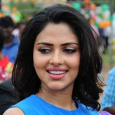 Latest HD Photos, images, HD wallpapers for mobiles # Indian Film Actress, South Indian Actress, Indian Actresses, Amala Paul Hot, Bollywood News, India Beauty, Beautiful Ladies, Pretty Face, Bellisima
