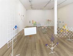 Installation View, 2011 John Currin, Secret Boards, All Art, 3 D, Kids Rugs, Artist, Home Decor, Contemporary Sculpture, Decoration Home