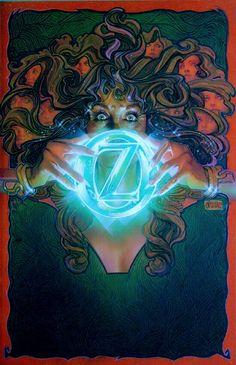 Return to Oz (film) - Oz Wiki - The Wonderful Wizard of Oz