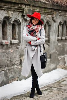 Outfits With Hats, Pink Outfits, Primark Bags, Asos Boots, Tan Leather Jackets, Love Her Style, Wardrobe Staples, What To Wear, Cape
