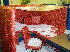 wrap the school! #senior_prank hahahahaha