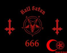 This religious organization page is dedicated to theistic Satanism, spiritual… The Satanic Bible, Satanic Art, Baphomet, Spiritual Satanism, Vampires, Theistic Satanism, Religion, Evil Art, Japanese Tattoo Art