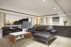 Ravensteyn - The Lazy Landlord Sofa, Couch, Open Plan Living, Living Area, Villa, Patio, Bedroom, Modern, Furniture