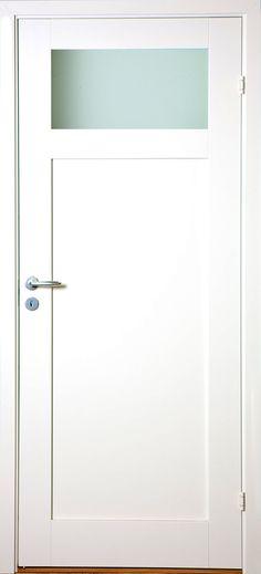 Tapet Rut Wallpaper - online küchenplaner ikea