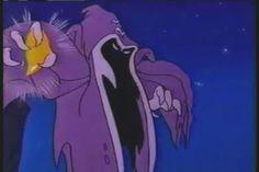 Night of the Stranger - Ewoks animation Ewok, Animation, Night, Fictional Characters, Art, Art Background, Kunst, Animation Movies, Performing Arts