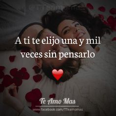 Love Phrases, Love Words, Text Messages Love, Real Love, My Love, Instagram Story Questions, Love Post, Husband Love, Spanish Quotes