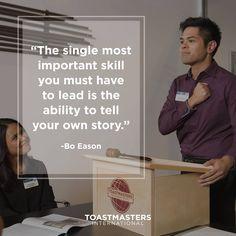 fun speech contest flyer idea toastmasters pinterest public speaking leadership  education