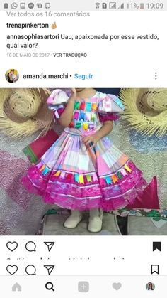 Country Dresses, Irene, Toddlers, Harajuku, Alice, Style, Fashion, Hillbilly Party, Redneck Clothes